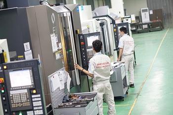 Tích hợp các hệ thống quản lý, hướng đi cho các doanh nghiệp Việt Nam nâng cao năng suất