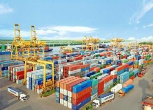 Chuẩn hóa quy định kiểm tra hàng hóa nhập khẩu