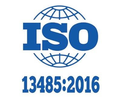 Tiêu chuẩn ISO 13485:2016/ TCVN ISO 13485:2017 - Trang thiết bị y tế - Hệ thống quản lý chất lượng - Yêu cầu đối với các mục đích chế định