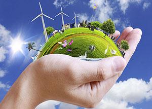 Thông điệp Ngày Công nhận thế giới 2021: Hỗ trợ việc thực thi mục tiêu phát triển bền vững (SDGs)