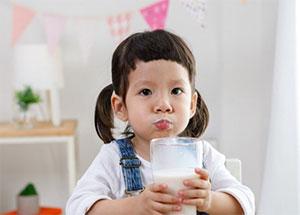 Quy chuẩn kỹ thuật Quốc gia về sản phẩm dinh dưỡng cho trẻ em quy định ra sao?