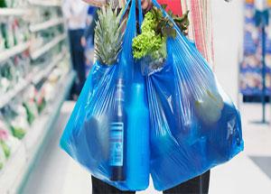 Quy chuẩn với bao bì, dụng cụ chứa đựng thực phẩm có gì đáng chú ý?