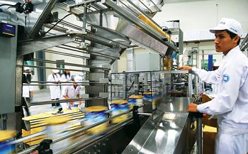 Hỗ trợ nguồn lực trong tiêu chuẩn quốc tế ISO 9001:2015