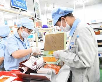 Đề xuất cơ chế tài chính hỗ trợ doanh nghiệp nâng cao năng suất chất lượng sản phẩm hàng hóa