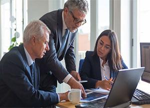 ISO 37000: Tiêu chuẩn quốc tế đầu tiên về quản trị tốt