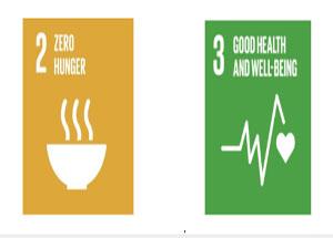 Tiêu chuẩn về thực hành tốt trong nông nghiệp hướng tới các mục tiêu phát triển bền vững