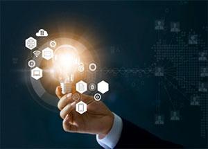 ISO 56000 - Bộ tiêu chuẩn hữu ích đối với các doanh nghiệp vừa và nhỏ