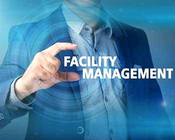 Tiêu chuẩn ISO 41001: Quản lý cơ sở đạt hiệu quả tối ưu