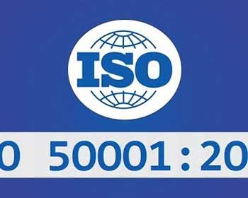 Doanh nghiệp quản lý năng lượng theo tiêu chuẩn ISO 50001:2011