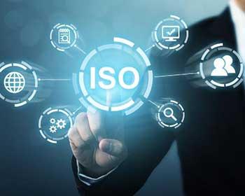 91% doanh nghiệp nhận định việc áp dụng ISO 9001 giúp nâng cao chất lượng sản phẩm hàng hóa