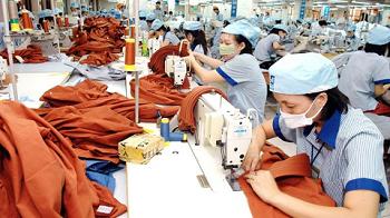 Công ty CP Đông Bình: Tăng 15% năng suất nhờ tích hợp áp dụng ISO 9001 và ISO 14000