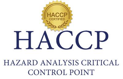 Tiêu chuẩn HACCP / TCVN 5603 : 2008 / CAC/RCP 1-1969, REV.4-2003 - Hệ thống phân tích mối nguy và điểm kiểm soát tới hạn