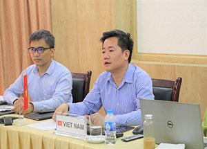 Giải pháp hoàn thiện hệ thống tiêu chuẩn phát triển sản phẩm từ dừa tại Việt Nam