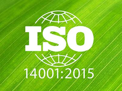 Tiêu chuẩn ISO 14001:2015 - Hệ thống quản lý môi trường - Các yêu cầu và hướng dẫn sử dụng