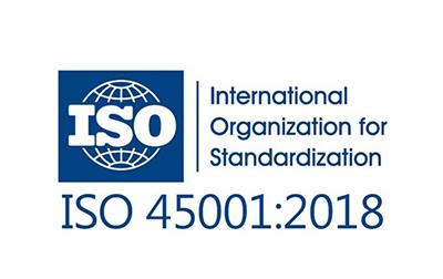 Tiêu chuẩn ISO 45001:2018 - Hệ thống quản lý An toàn - vệ sinh lao động - Các yêu cầu và hướng dẫn sử dụng