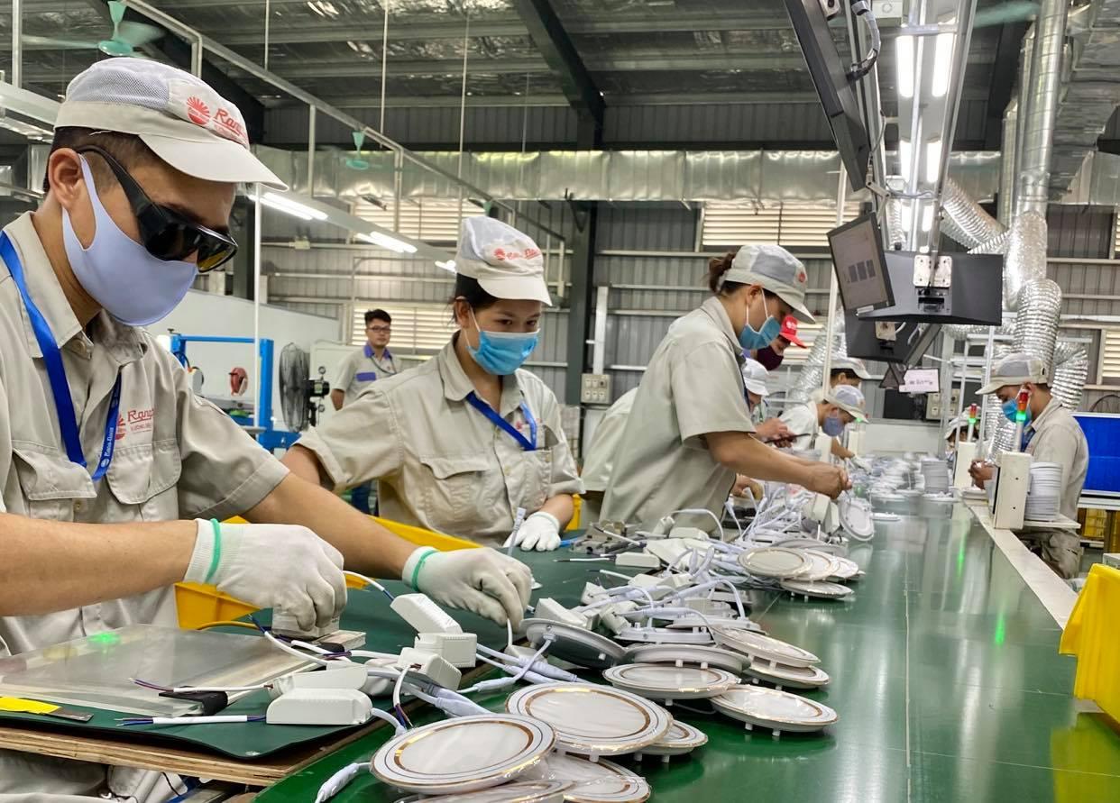 Hệ thống quản lý, công cụ cải tiến nào được áp dụng thành công tại các DN Việt Nam?
