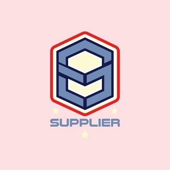 ISO 9001:2015 mức độ kiểm soát nhà cung cấp
