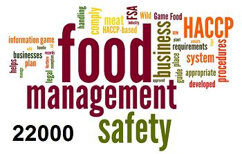 Áp dụng thành công tiêu chuẩn ISO 22000 từ công ty XNK Trân Châu