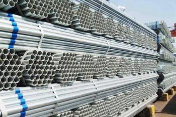 Áp dụng công nghệ hiện đại, nâng cao chất lượng sản phẩm tại Mạ kẽm Công nghiệp VINGAL-VNSTEEL