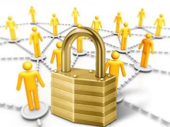 ISO/IEC 27007: Hướng dẫn đánh giá hệ thống quản lý an ninh thông tin