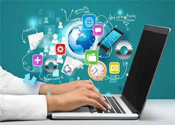 Sản phẩm công nghệ thông tin đạt chuẩn ISO 9001:2015 được ưu tiên mua sắm