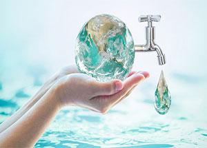 Tiêu chuẩn về tái sử dụng nước ở khu vực đô thị với mục tiêu phát triển bền vững