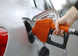 Sẽ sớm ban hành quy chuẩn về nhiên liệu tương ứng tiêu chuẩn khí thải Euro 5