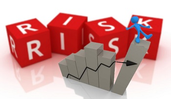 ISO 9001:2015 - Rủi ro và cơ hội