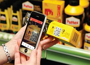 Bổ sung quy định quản lý về truy xuất nguồn gốc sản phẩm, hàng hóa