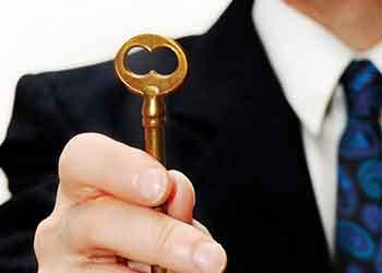 ISO 22000: Chìa khóa vàng giúp doanh nghiệp tiết giảm nhân lực, tối ưu hóa sản xuất