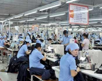 Yêu cầu mới đối với phát triển Hệ thống tiêu chuẩn Quốc gia ở Việt Nam