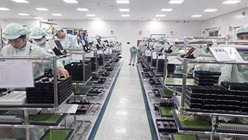Kinh nghiệm áp dụng hiệu quả đạt chứng nhận ISO 14001 và ISO 9001 tại Hojeong – Nhà cung cấp cấp 1 của Tập đoàn Samsung – ICERT tư vấn