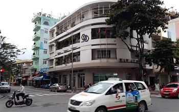 ICERT tư vấn hệ thống quản lý chất lượng thiết bị y tế của Công ty CP Dược và Thiết bị Y tế Đà Nẵng đạt chứng nhận ISO 13485