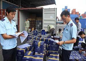 Đề xuất mở rộng đối tượng được miễn kiểm tra chất lượng, an toàn thực phẩm