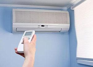Quy định hiệu suất năng lượng tối thiểu, yêu cầu ghi nhãn và kiểm tra đối với máy điều hòa