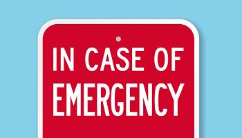 Đáp ứng ISO 22000:2018 – 8.4 Chuẩn bị sẵn sàng và ứng phó các tình huống khẩn cấp