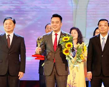 Giải thưởng Chất lượng Quốc gia: Đưa tiêu chí thành tiêu chuẩn giúp doanh nghiệp cải tiến