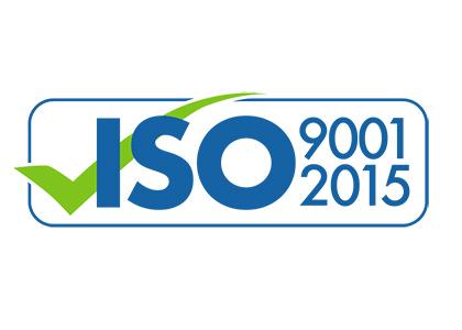 Tiêu chuẩn ISO 9001:2015 - Hệ thống quản lý chất lượng - Các yêu cầu