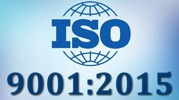 Một số công cụ hỗ trợ và tiêu chuẩn áp dụng cho các điều khoản ISO 9001