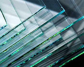 Tiêu chuẩn mới về độ bền của các loại kính nhiều lớp