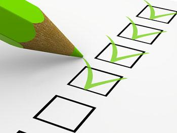 ISO 14001:2015 – Khoản 9.1.1  Theo dõi, đo lường, phân tích và đánh giá