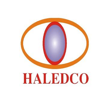 Kinh nghiệm áp dụng hệ thống quản lý chất lượng ISO 9001 của công ty đèn led Haledco