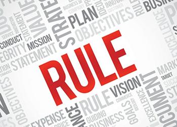 Một số nguyên tắc trong quản lý chất lượng