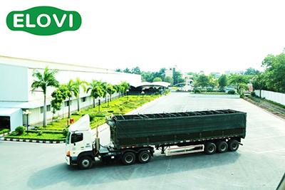 Tư vấn chứng nhận FSSC 22000 cho Công ty CP Elovi Việt Nam