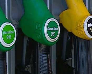 Xây dựng, ban hành các quy chuẩn kỹ thuật quốc gia về nhiên liệu