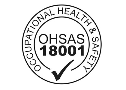 Tiêu chuẩn OHSAS 18001 - 2007 - Hệ thống quản lý sức khỏe và an toàn nghề nghiệp - Các yêu cầu