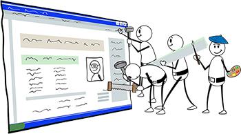 ISO 9001:2015 - Khoản 9.1.3 Phân tích và đánh giá kết quả đã đo lường