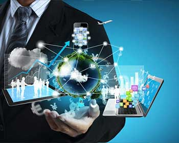 Tiêu chuẩn về công nghệ thông tin truyền thông: 'Chìa khóa' cho các thành phố thông minh