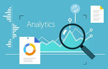 ISO 9001:2015 - Khoản 9.1.1 Theo dõi, đo lường, phân tích và đánh giá