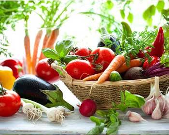 ISO/TS 19657 thiết lập các tiêu chí cho phép thành phần thực phẩm được coi là tự nhiên